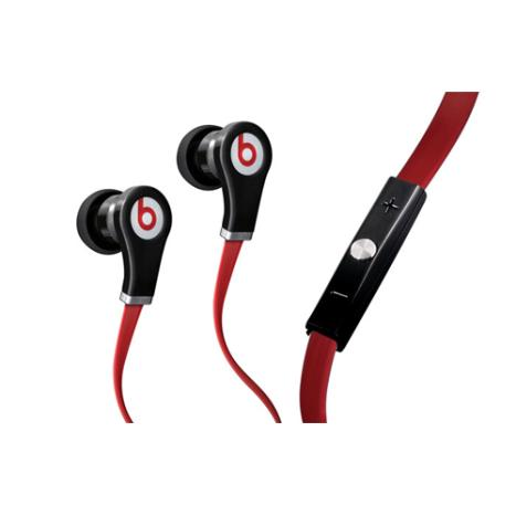 Monster Beats by Dr. Dre. Tour Headphones with Control Talk