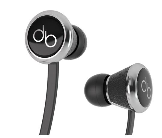 Monster DiddyBeats Headphones with Control Talk (Black)
